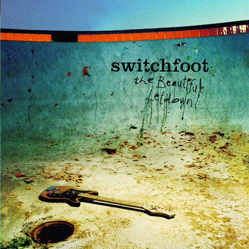 Switchfoot Meant To Live pictures