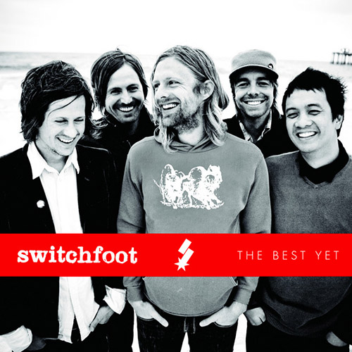 Switchfoot Spirit pictures