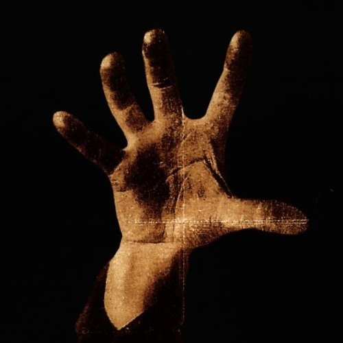 System Of A Down Spiders profile picture