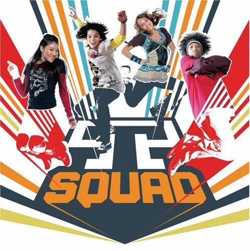 T-Squad Vertical profile picture