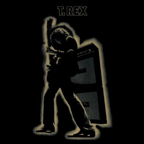 T. Rex Bang A Gong (Get It On) profile picture