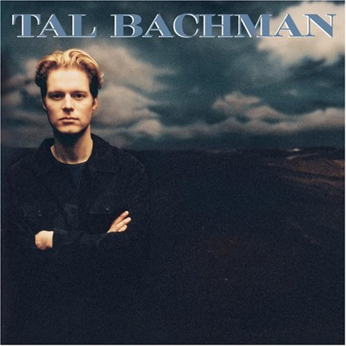 Tal Bachman She's So High pictures