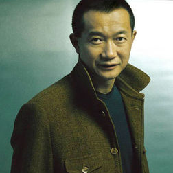 Download or print C-A-G-E- Sheet Music Notes by Tan Dun for Piano