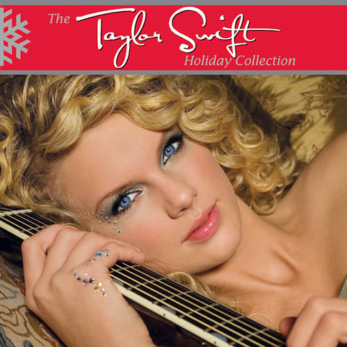 Taylor Swift Christmases When You Were Mine profile picture
