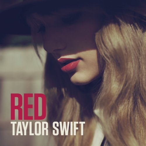 Taylor Swift I Knew You Were Trouble profile picture