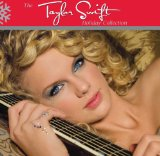 Download or print Our Song Sheet Music Notes by Taylor Swift for Piano