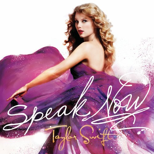 Taylor Swift Sparks Fly profile picture