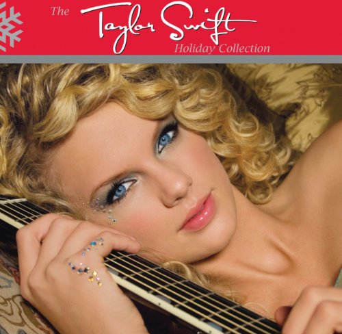 Taylor Swift Teardrops On My Guitar profile picture