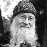 Download or print The Philosopher's Hand Sheet Music Notes by Terry Riley for Piano