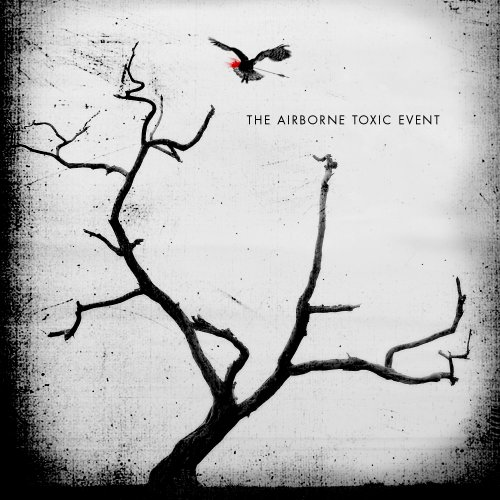 The Airborne Toxic Event Sometime Around Midnight pictures