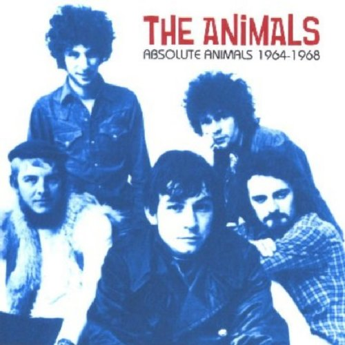 The Animals The House Of The Rising Sun profile picture