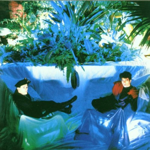 The Associates Party Fears Two profile picture