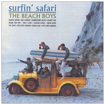 The Beach Boys 409 profile picture