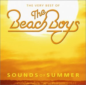 The Beach Boys California Girls pictures