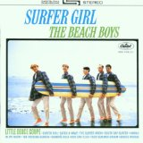 Download The Beach Boys In My Room Sheet Music arranged for SSA - printable PDF music score including 7 page(s)