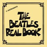 Download or print All My Loving Sheet Music Notes by The Beatles for Piano