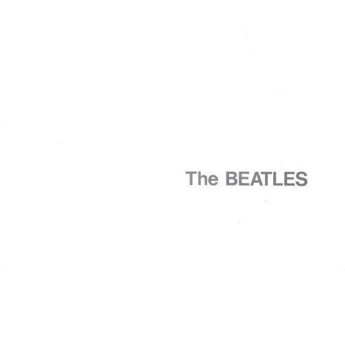 The Beatles Blackbird profile picture