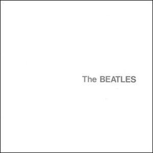 The Beatles Blackbird (arr. Paris Rutherford) profile picture