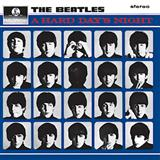 Download or print Can't Buy Me Love Sheet Music Notes by The Beatles for Piano