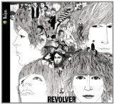 Download or print Here, There And Everywhere Sheet Music Notes by The Beatles for Piano