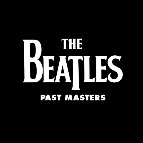 The Beatles I'm Down profile picture