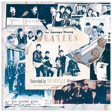 The Beatles Like Dreamers Do pictures