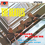 Download The Beatles Love Me Do Sheet Music arranged for Piano, Vocal & Guitar (Right-Hand Melody) - printable PDF music score including 3 page(s)