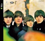 Download or print No Reply Sheet Music Notes by The Beatles for Piano
