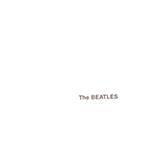Download or print Ob-La-Di, Ob-La-Da Sheet Music Notes by The Beatles for Piano