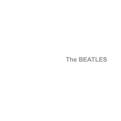 The Beatles Ob-La-Di, Ob-La-Da profile picture
