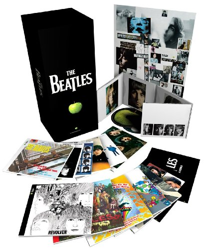 The Beatles Old Brown Shoe pictures