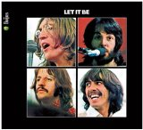 Download or print One After 909 Sheet Music Notes by The Beatles for Piano