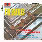 Download or print Please Please Me Sheet Music Notes by The Beatles for Guitar