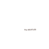 Download The Beatles Revolution Sheet Music arranged for Drums - printable PDF music score including 3 page(s)
