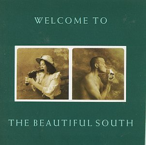The Beautiful South Song For Whoever pictures
