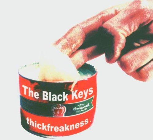 The Black Keys Set You Free pictures