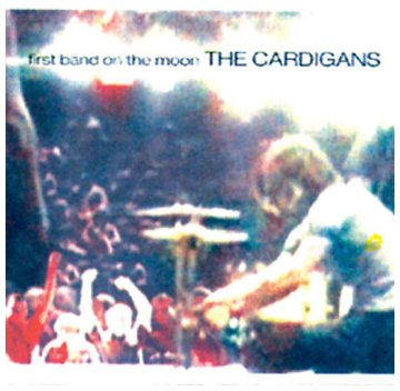 The Cardigans Lovefool pictures