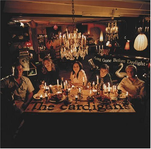 The Cardigans You're The Storm profile picture