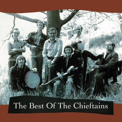 The Chieftains An Speic Seoigheach pictures