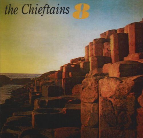 The Chieftains The Job Of Journeywork pictures