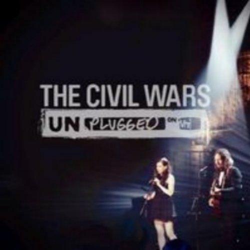 The Civil Wars Kingdom Come profile picture