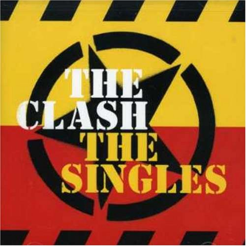 The Clash Rock The Casbah profile picture