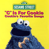 Download The Cookie Monster