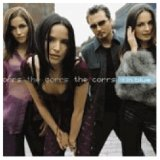 Download or print Breathless Sheet Music Notes by The Corrs for Piano