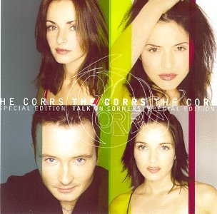 The Corrs Only When I Sleep profile picture