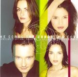 Download The Corrs So Young Sheet Music arranged for Keyboard - printable PDF music score including 2 page(s)