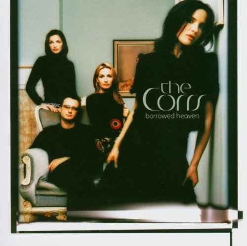 The Corrs Summer Sunshine profile picture