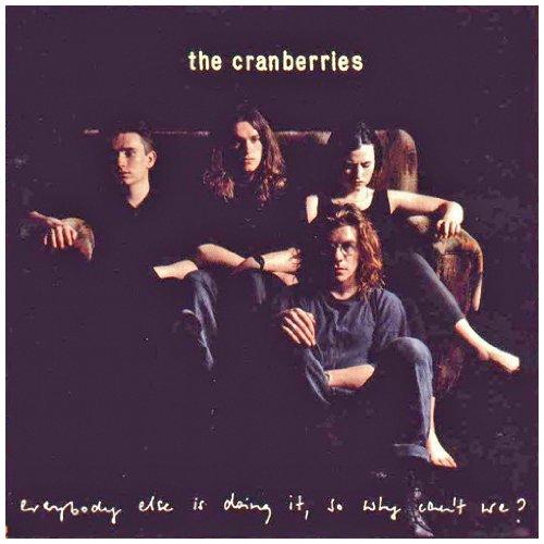 The Cranberries Dreams profile picture