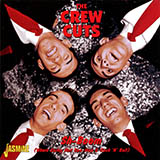 Download The Crew Cuts Sh-Boom (Life Could Be A Dream) Sheet Music arranged for Piano, Vocal & Guitar (Right-Hand Melody) - printable PDF music score including 5 page(s)