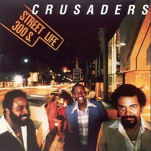 The Crusaders Street Life profile picture